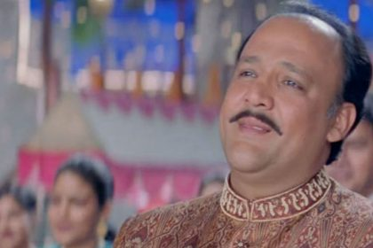 Alok Nath Me Too Rape allegation against actor Mumbai Police likely to file closure report in this case
