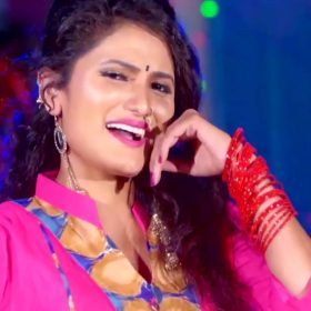 Antara Singh Priyanka