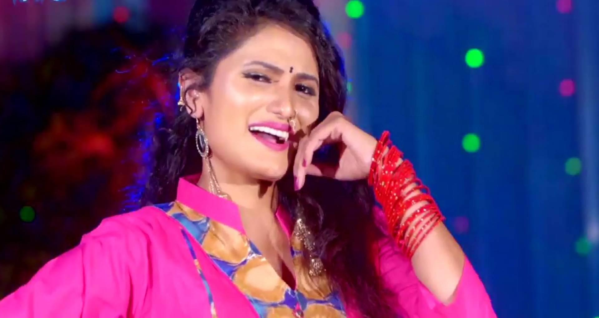 भोजपुरी फिल्मों और गानों में अश्लीलता फैलाने वाले 14 लोगों के खिलाफ FIR दर्ज, इस फेमस सिंगर पर भी लगा आरोप
