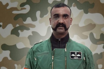 Indian Air Force Wing Commander Abhinandan Varthaman To Be Awarded Vir Chakra On Independence Day 2019