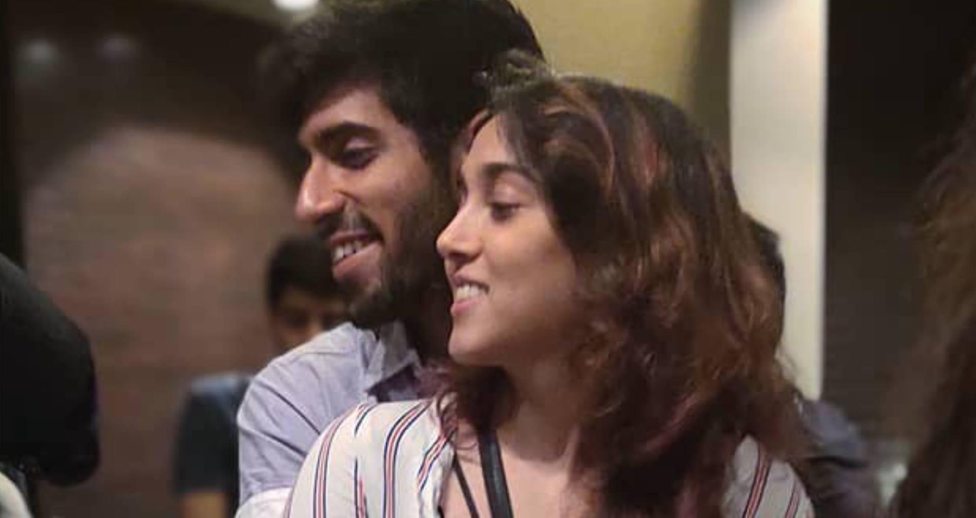 आमिर खान की बेटी इरा खान कर रही हैं अपने बॉयफ्रेंड को मिस, फोटो शेयर कर लिखा ये इमोशनल मैसेज