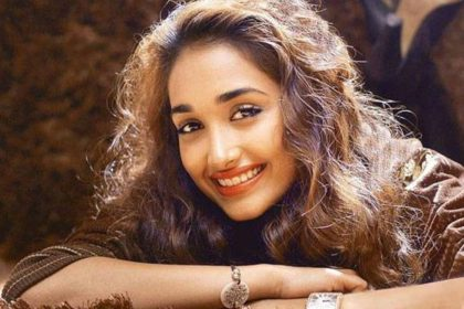 Jiah khan Death Case
