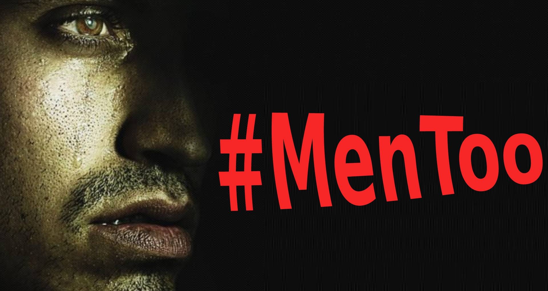 MenToo Movement: मैन टू मूवमेंट के लिए सोशल मीडिया पर लोग हुए एकजुट, उठी पुरुषों को अधिकार देने की मांग