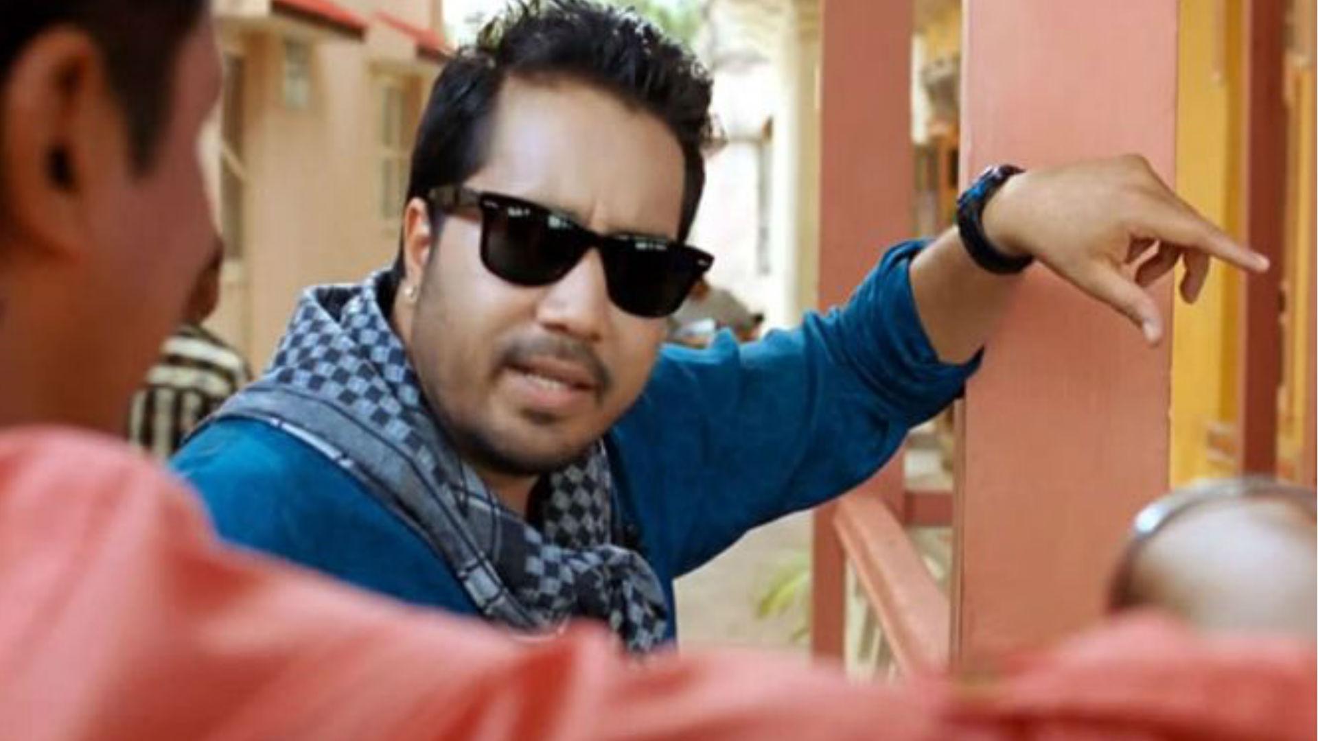 FWICE ने दी चेतावनी- मीका सिंह के साथ काम करने वाले हर एक्टर-फिल्ममेकर पर भी लगेगा बैन
