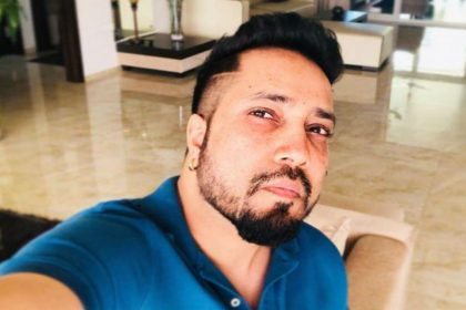 Mika Singh, Film Association, Pakistan, India, Mika Singh Ban