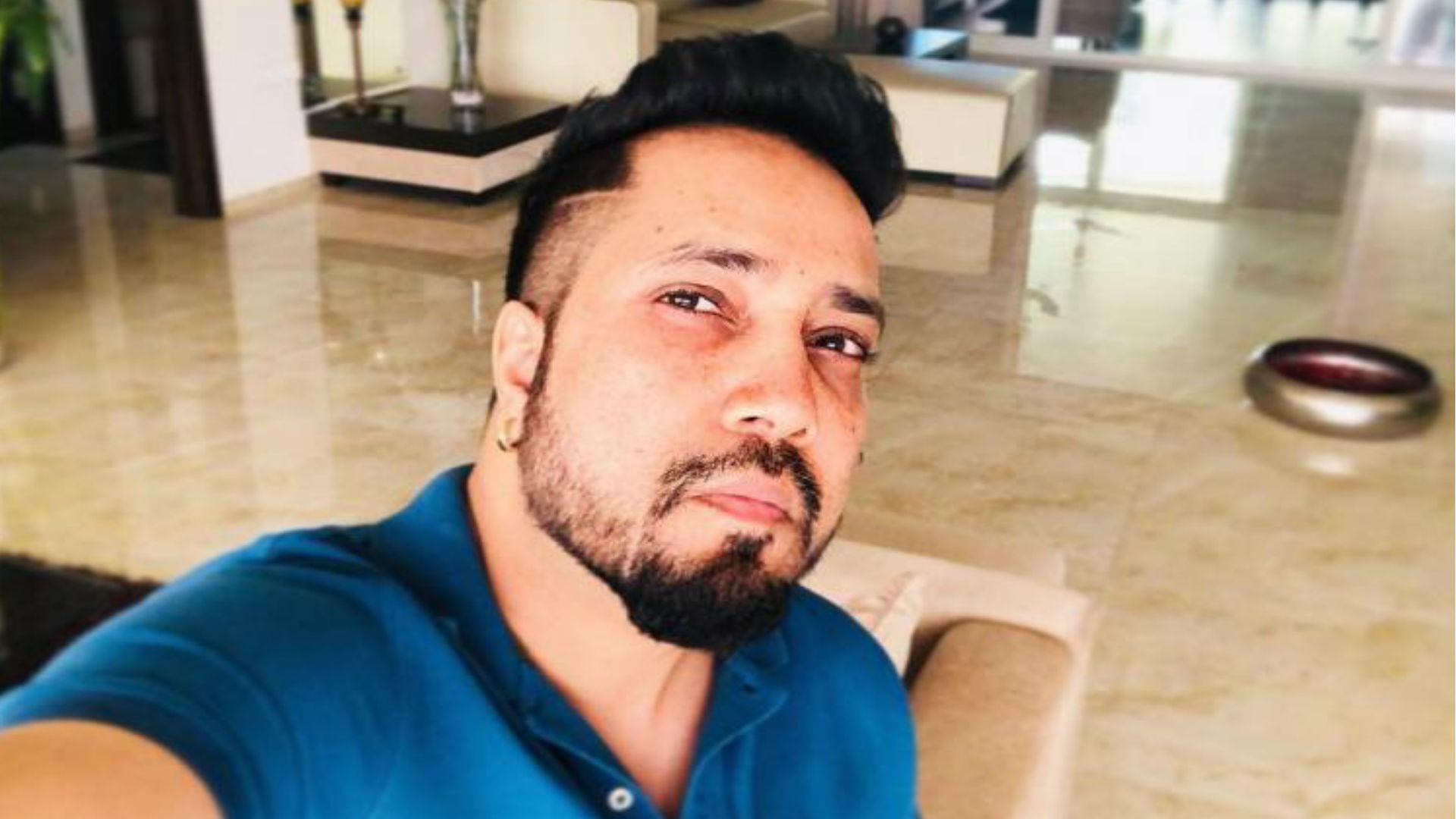 मीका सिंह ने देश से मांगी माफी, बैन हटने के बाद बोले- वीजा मिला था इसलिए गया था पाकिस्तान