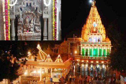 Nag Panchami 2019 Ujjain Nag Chandreshwar Temple open once in a year on Nag Panchami