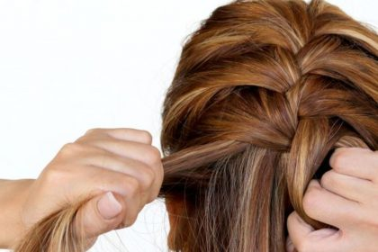 Hairstyle Mistakes To Avoid