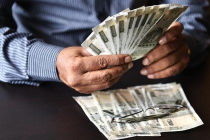 Kerala Lottery Sthree Sakthi SS-171 result