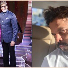 मैच फिक्सिंग मामले में श्रीसंत को मिली राहत-कौन बनेगा करोड़पति 11में हुआ ये (फोटो-इंस्टाग्राम)