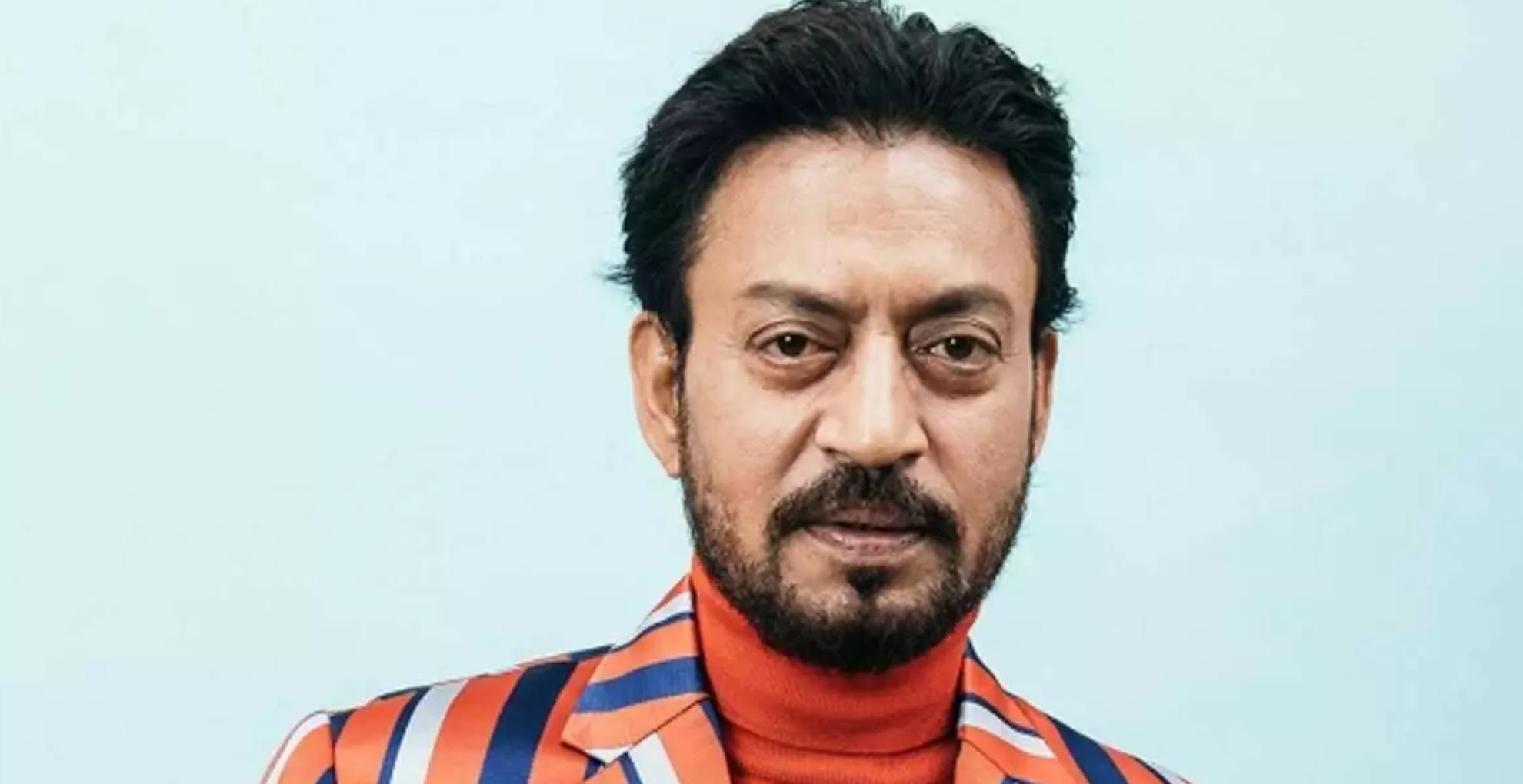 फिल्म अंग्रेजी मीडियम की लंदन में शूटिंग हुई पूरी, लेकिन वापस नहीं आए इरफान खान, जानिए क्या है वजह
