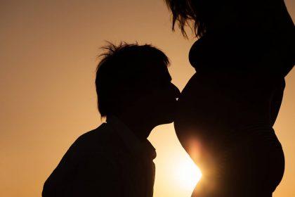 गर्भावस्था के दौरान हर मां को इन बातों का ध्यान रखना चाहिए (फोटो-पिक्साबे)