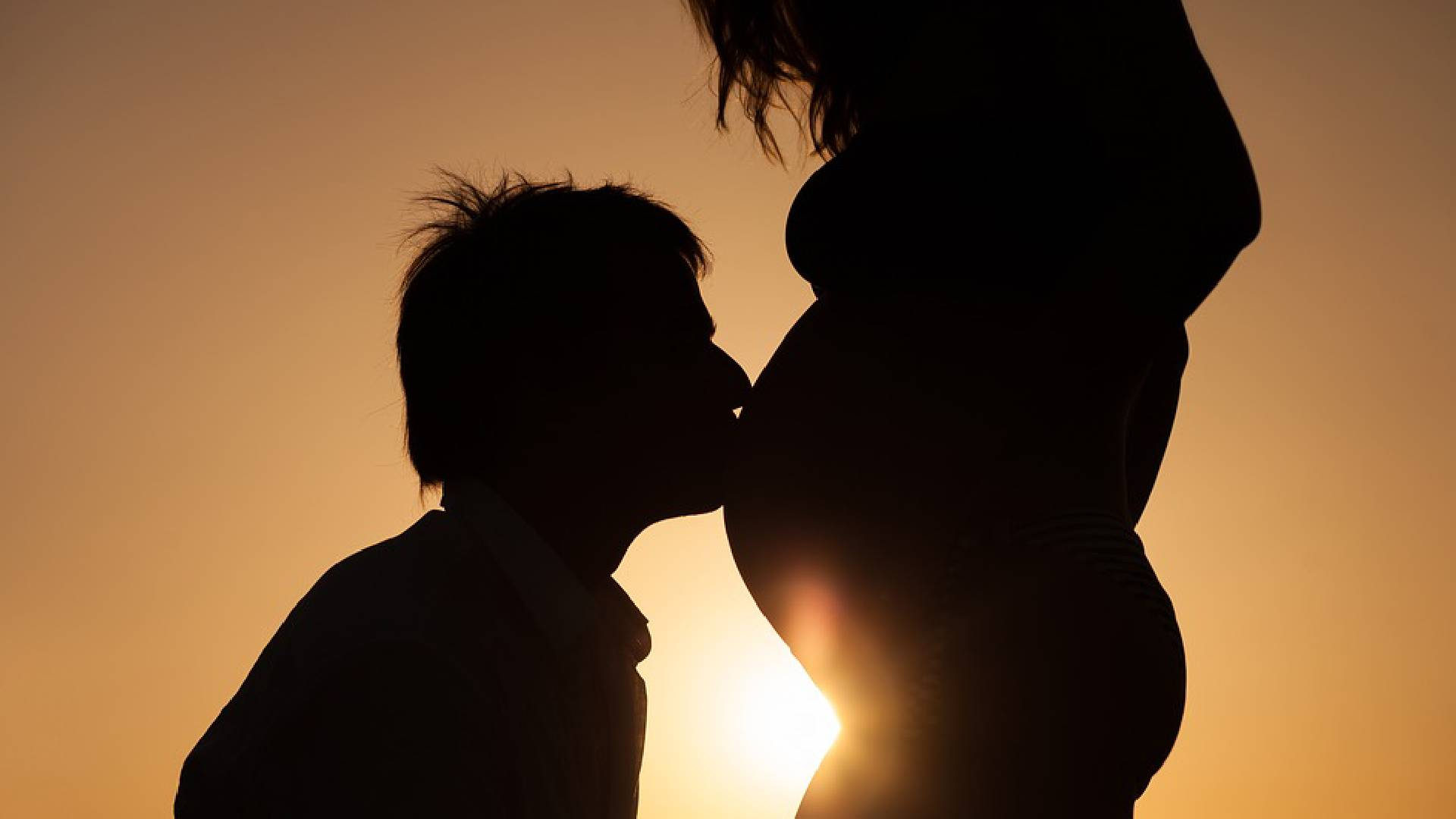Pregnancy Care Tips: प्रेग्नेंसी के शुरूआती दिनों में रखें इन बातों का विशेष ख्याल, वरना आगे झेलनी पड़ सकती हैं