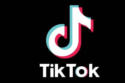TikTok Festival 2019: पुणे में होने जा रहा है पहला टिकटॉक फिल्म फेस्टिवल, जीतने वाले को मिलेगा ये शानदार ऑफर