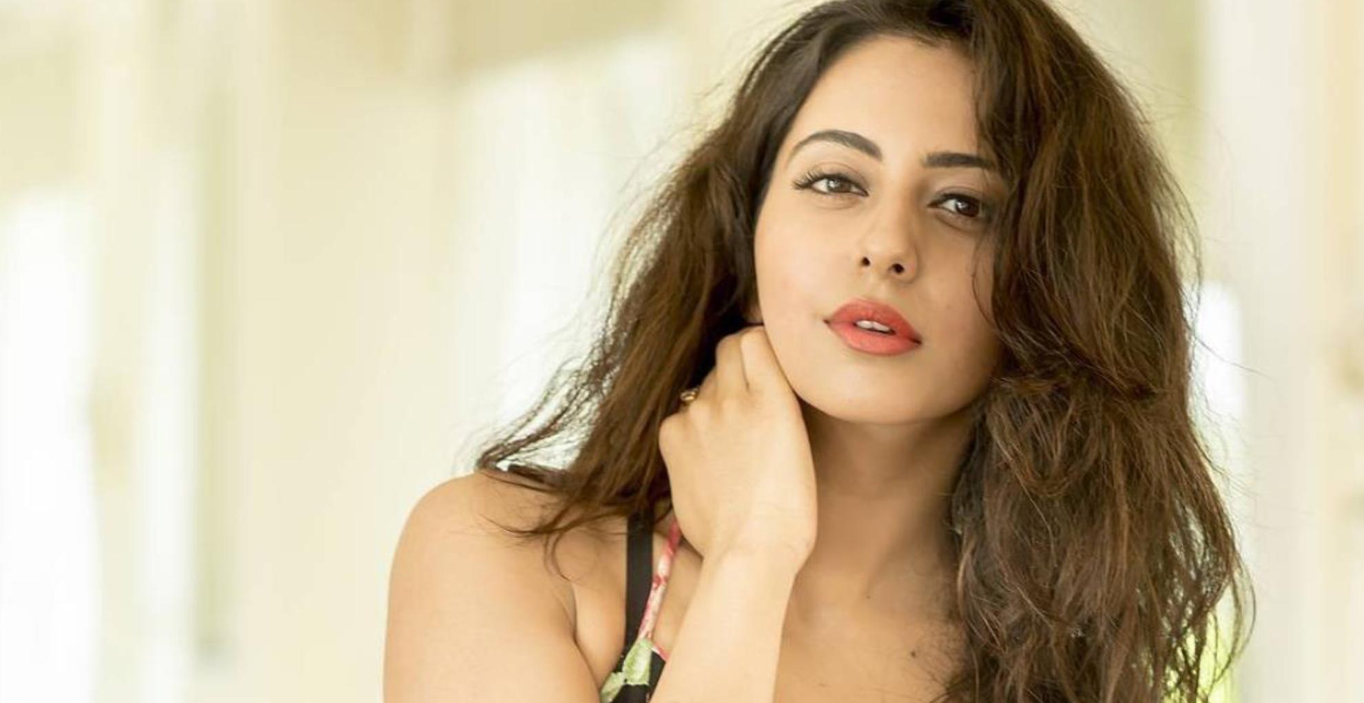 अजय देवगन के बाद अब नागार्जुन संग दिखेंगी रकुल प्रीत सिंह, कहा- मैं फिल्म में अपने रोल को देखकर करती हूं काम