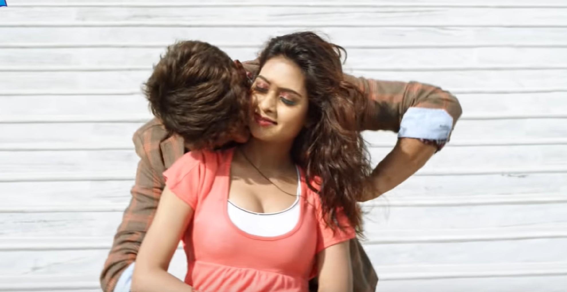 Raja Ho Gail Deewana Trailer: बदले और प्यार की दिखी जबरदस्त कहानी, देखिए फिल्म का दमदार ट्रेलर
