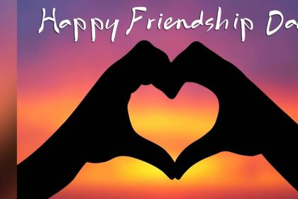 friendship day history