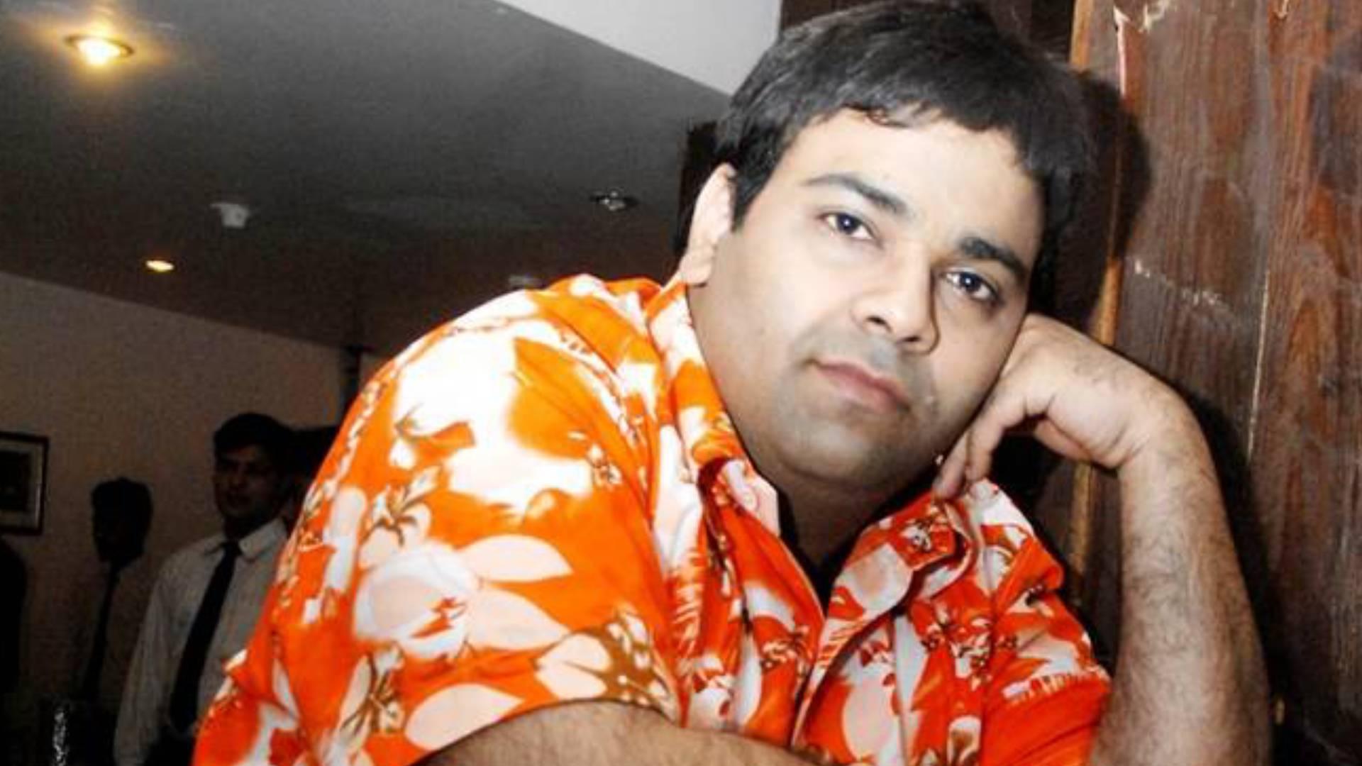 कॉमेडियन कीकू शारदा और उनके पिता के खिलाफ दर्ज हुई FIR, लगा 50 लाख रुपये की धोखाधड़ी करने का आरोप