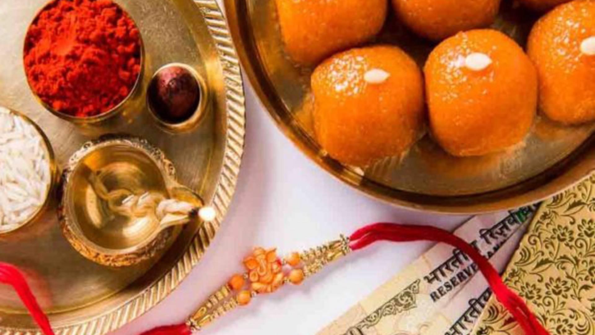 Raksha Bandhan 2019: इस त्योहार घर पर बनाएं झटपट तैयार होने वाली ये 5 मिठाइयां, रिश्तों में घुलेगी मिठास