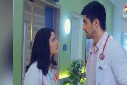 Sanjivani 2 Promo: डॉक्टर ईशानी-सिद्धांत के बीच दिखी तीखी तकरार, देखिए कैसे एक दूसरे के पड़े हैं पीछे