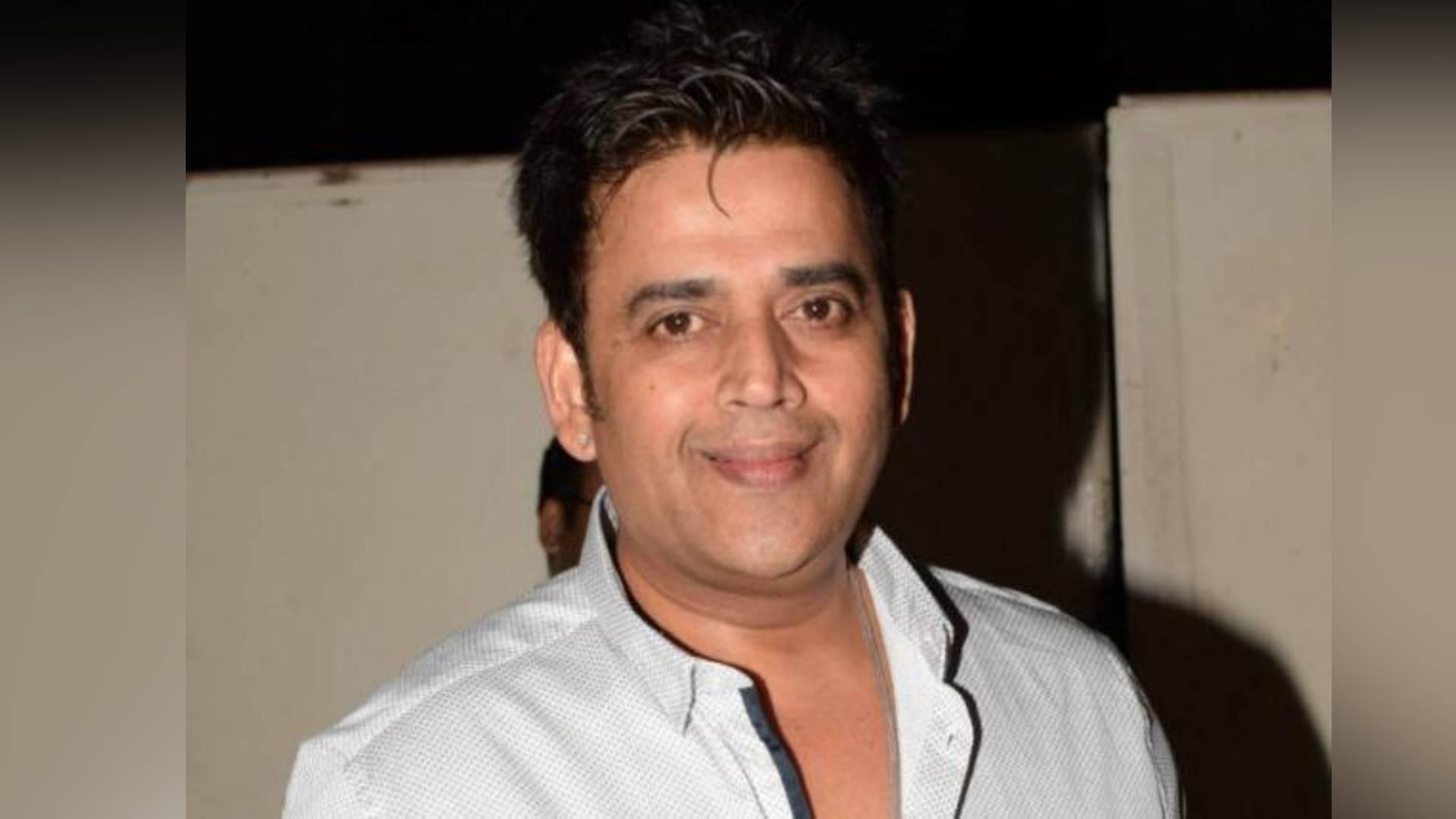 कपिल शर्मा के शो में उड़ा नवजोत सिंह सिद्धू मजाक, अभिनेता से नेता बने रवि किशन ने कहा- अभी तक दर्द में हैं