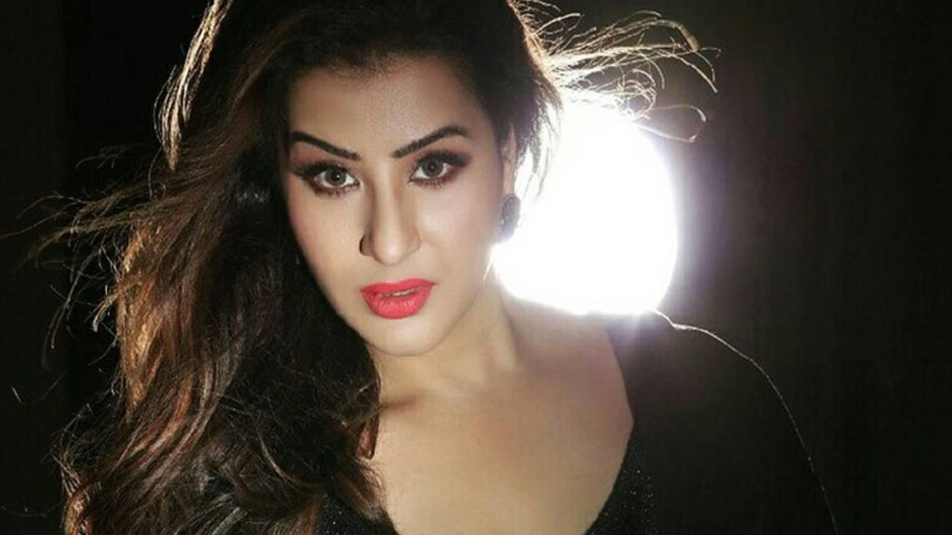 दीपिका ककर से तुलना होने पर भड़की शिल्पा शिंदे, एक्ट्रेस ने लगाया कॉपी करने का आरोप