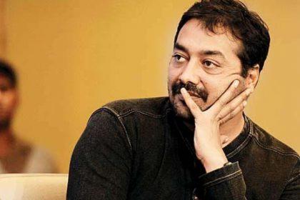 Anurag Kashyap Quits Twitter