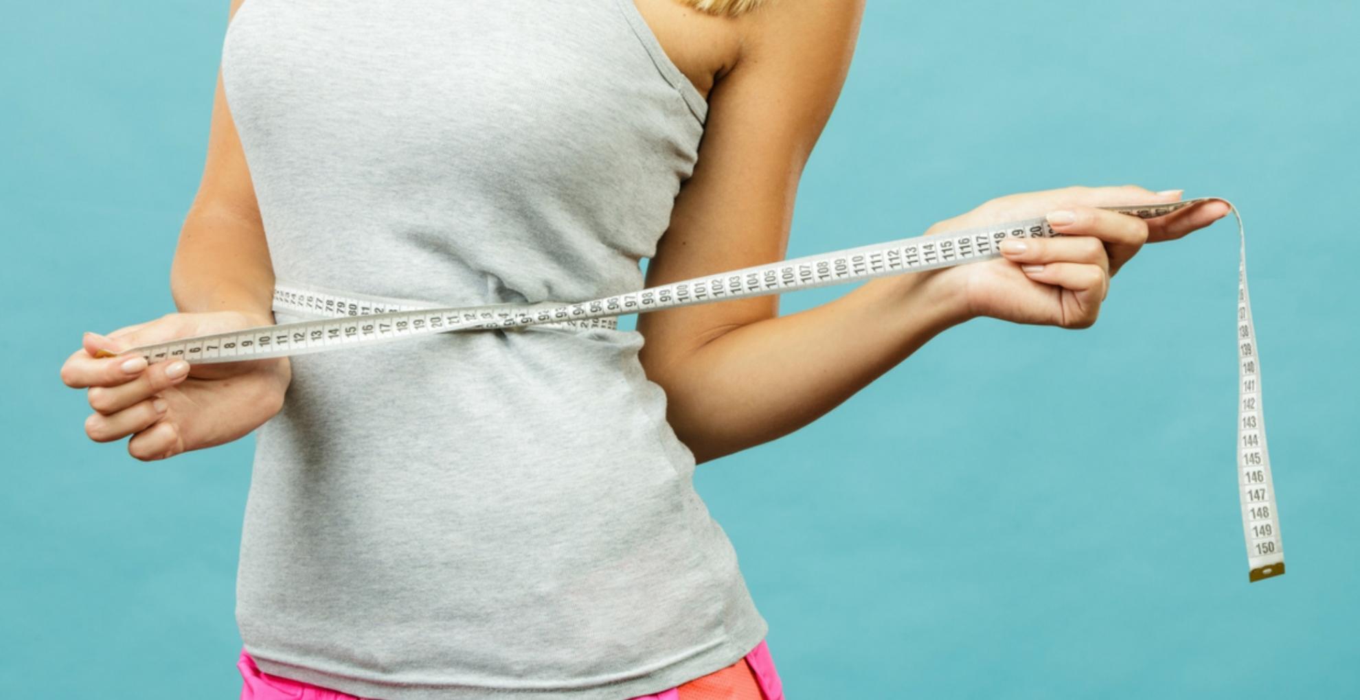 Weight Loss: बढ़ते वजन से आप भी हैं परेशान? तो इन आयुर्वेदिक टिप्स से कम वक्त में ही पाएं स्लिम और फिट बॉडी