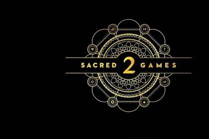 Torrent sacred 1 download magnet season games Download Sacred