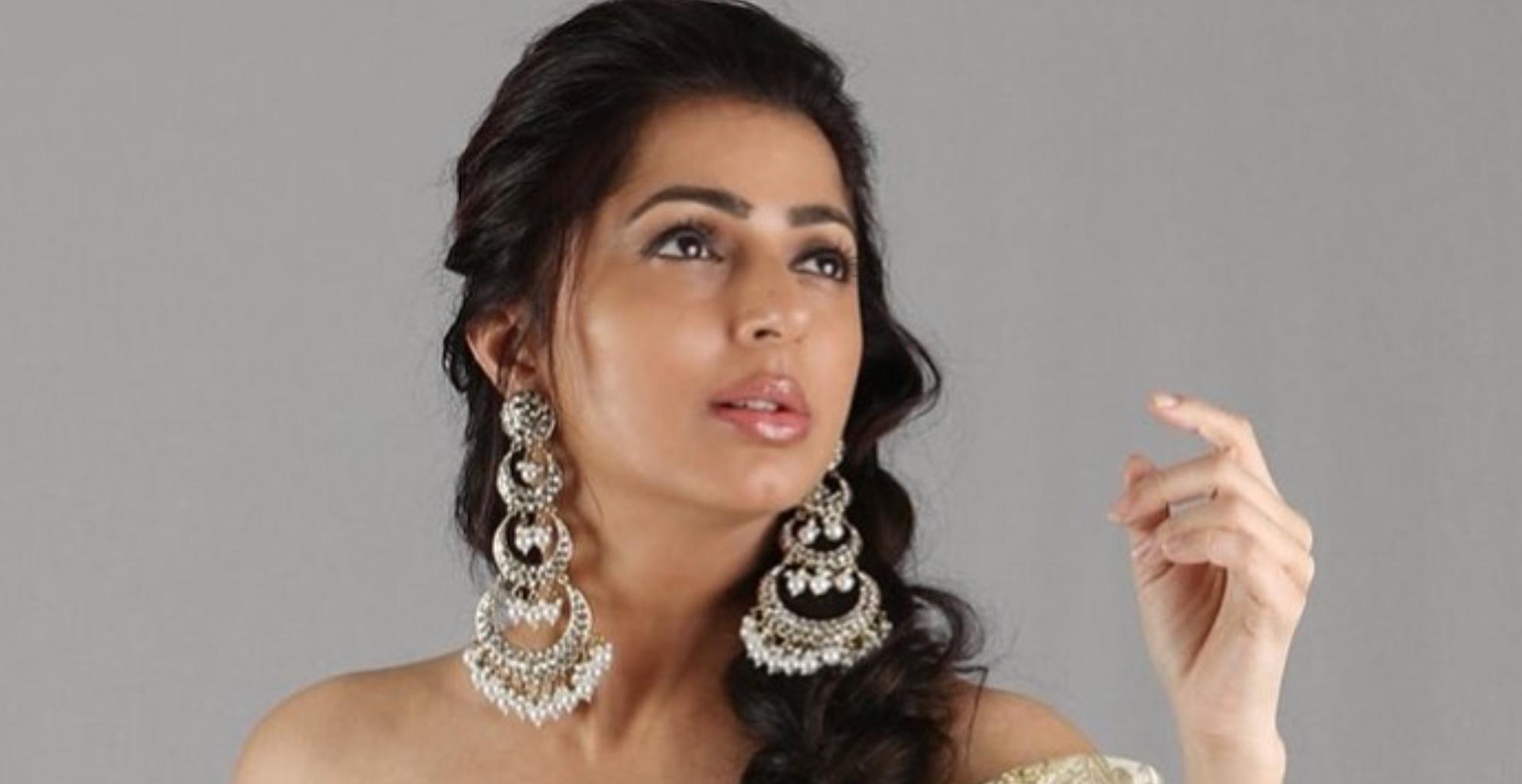 Bhumika Chawla Birthday: सीरियल हिप हिप हुर्रे में भी नजर आ चुकी हैं भूमिका चावला, जानिए अनसुने किस्से