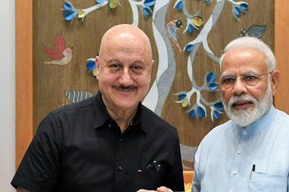 Krishna Janmashtami 2019: PM मोदी सहित इन बॉलीवुड और TV की हस्तियों ने दी जन्माष्टमी की शुभकामनाएं