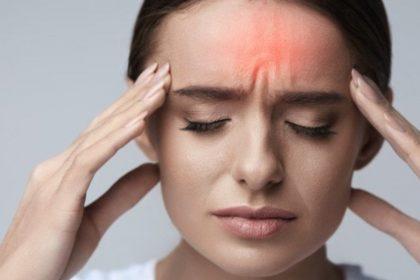 Migrain Causes