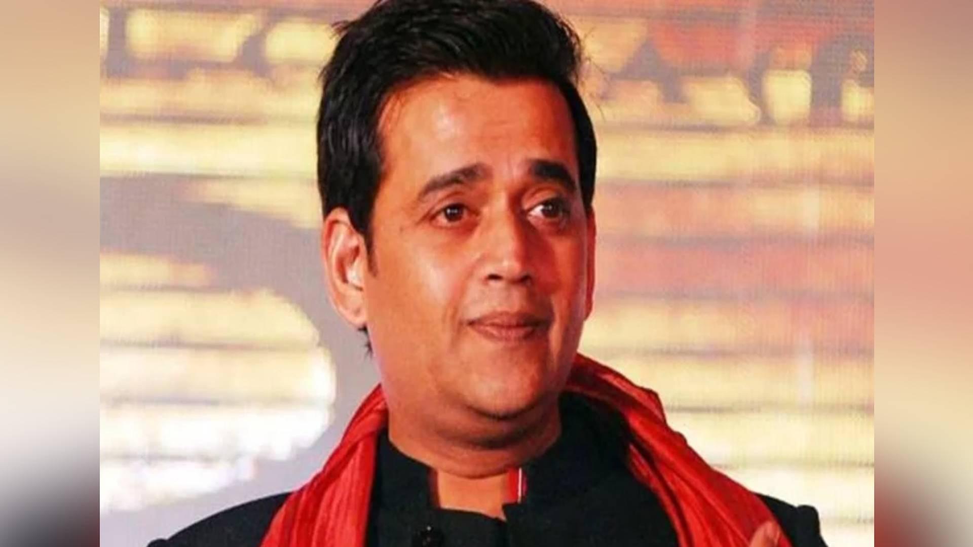 The Kapil Sharma Show: अनुराग कश्यप की इस फिल्म का हिस्सा न बनने का रवि किशन को है पछताव, ऐसे रखी दिल की बात