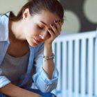 Iron Deficiency Symptoms causes diet