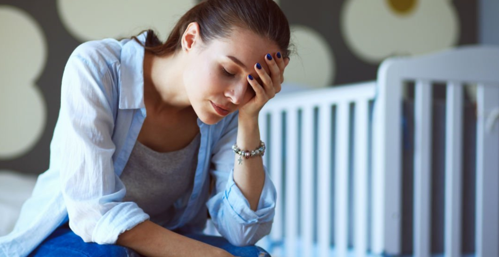 Health Tips: आयरन की कमी से हो सकते हैं कई नुकसान, जानिए इसके कारण, लक्षण और बचने के उपाय