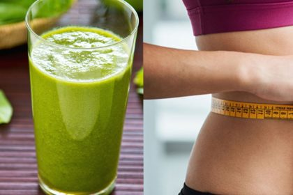 Giloy Juice For Weight Loss