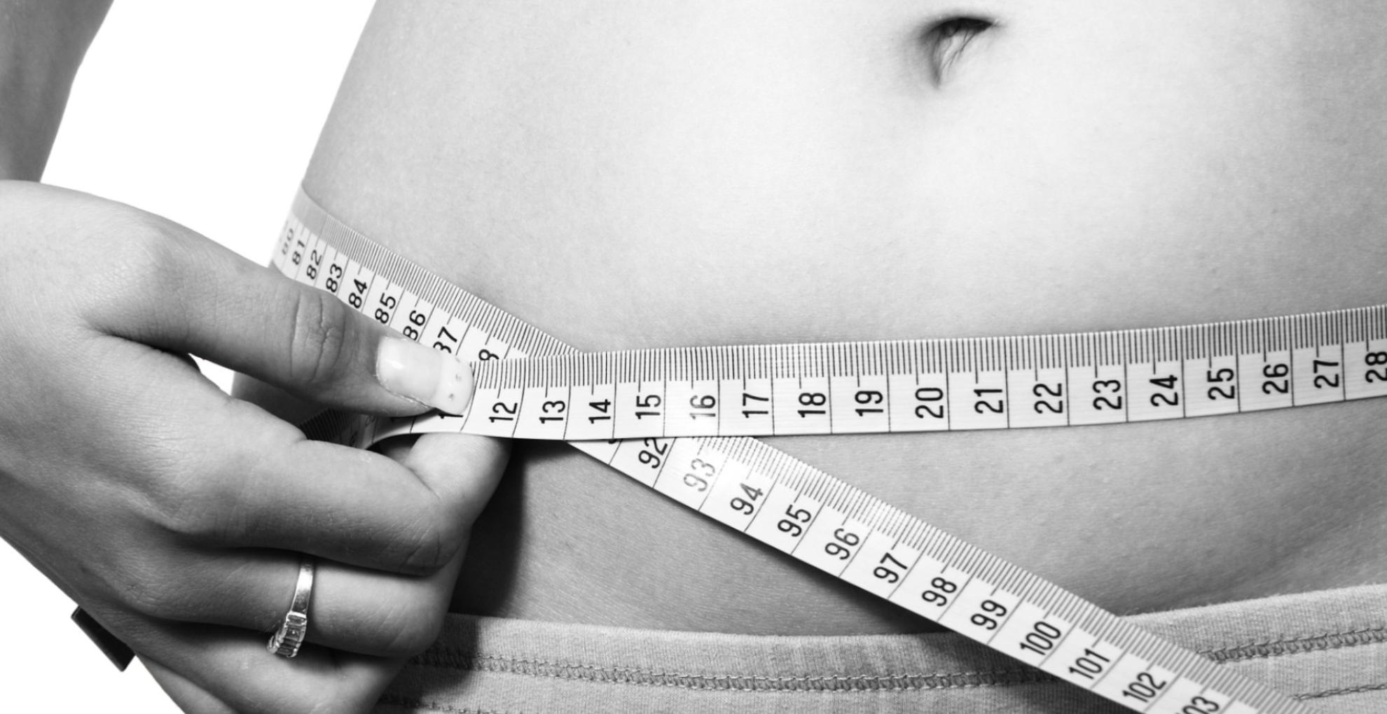 Weight Loss Tips: वजन कम करने का कर रहे हैं प्लान, तो इस तरह से आपका बेस्ट फ्रेंड कर सकता है आपकी मदद