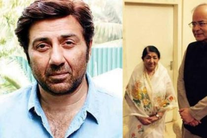 bollywood-stars reacted on -arun-jaitley-passes-away
