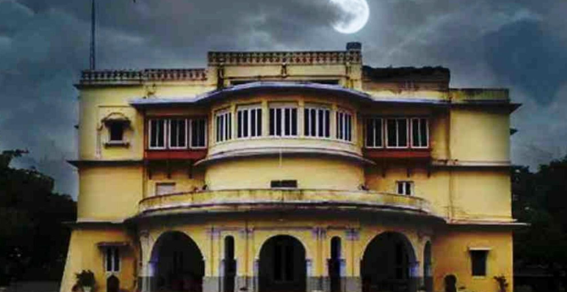 ये हैं इंडिया की सबसे डरावनी जगहें, जहां होता है भूतों का बसेरा, यहां जाने का सोचकर भी खड़े हो जाएंगे रोंगटे