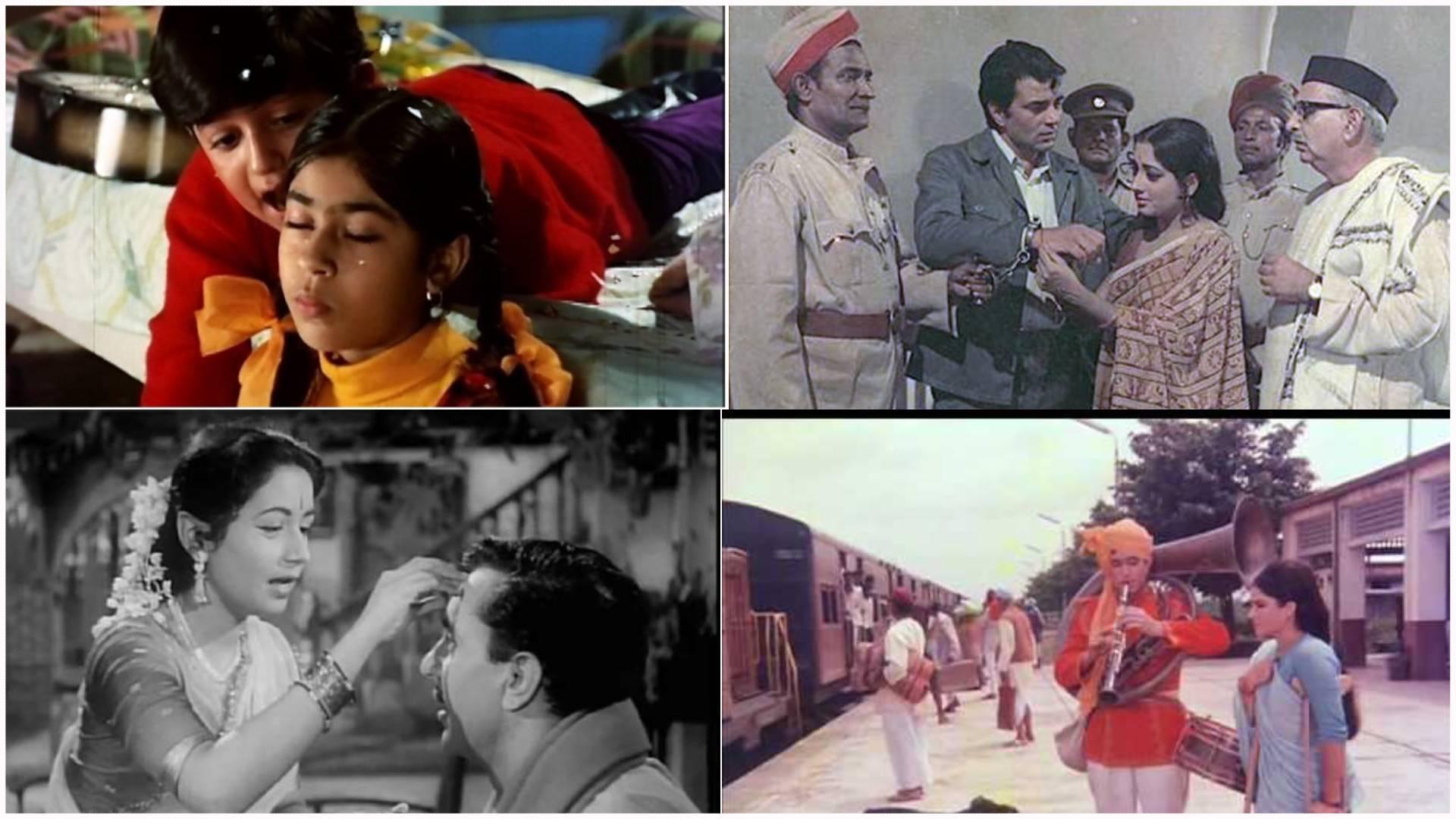 Raksha Bandhan 2019: रक्षा बंधन के ये 5 गाने कभी नहीं होंगे पुराने, इन्हें सुने बिना ये त्योहार लगेगा अधूरा
