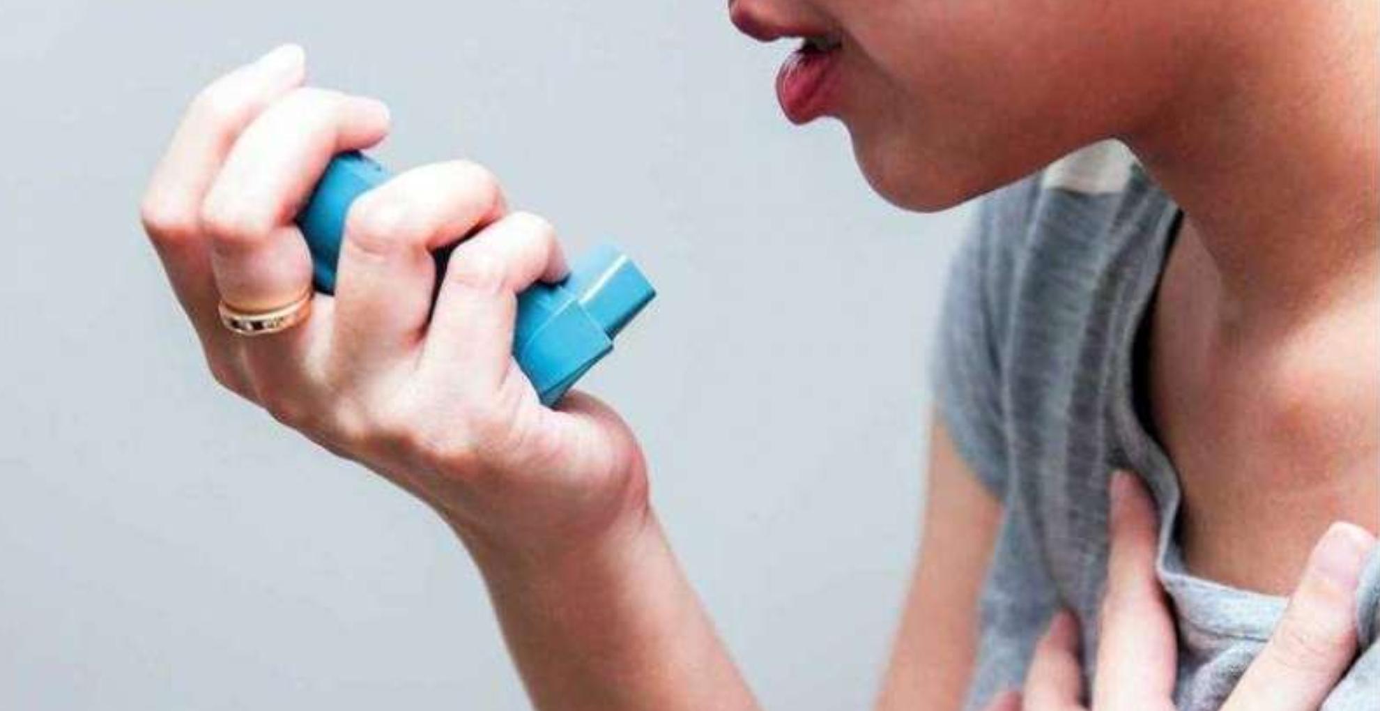 Health Tips: अस्थमा कहीं आपके लिए साबित ना हो जाए जानलेवा, जानिए इसके कारण, लक्षण और बचने के उपाय
