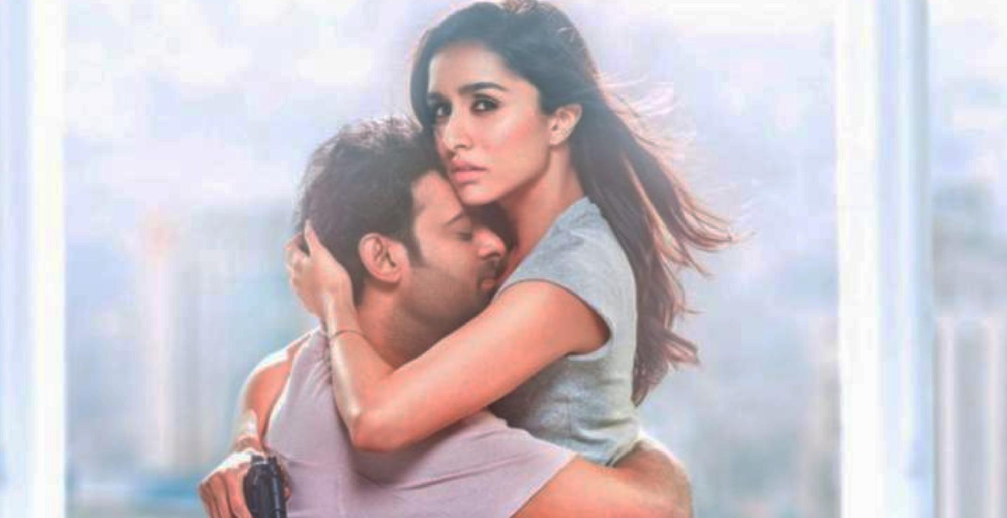 Saaho Movie Leak: तमिलरॉकर्स ने कुछ ही घंटों बाद ऑनलाइन लीक की फिल्म, साहो को होगा नुकसान!