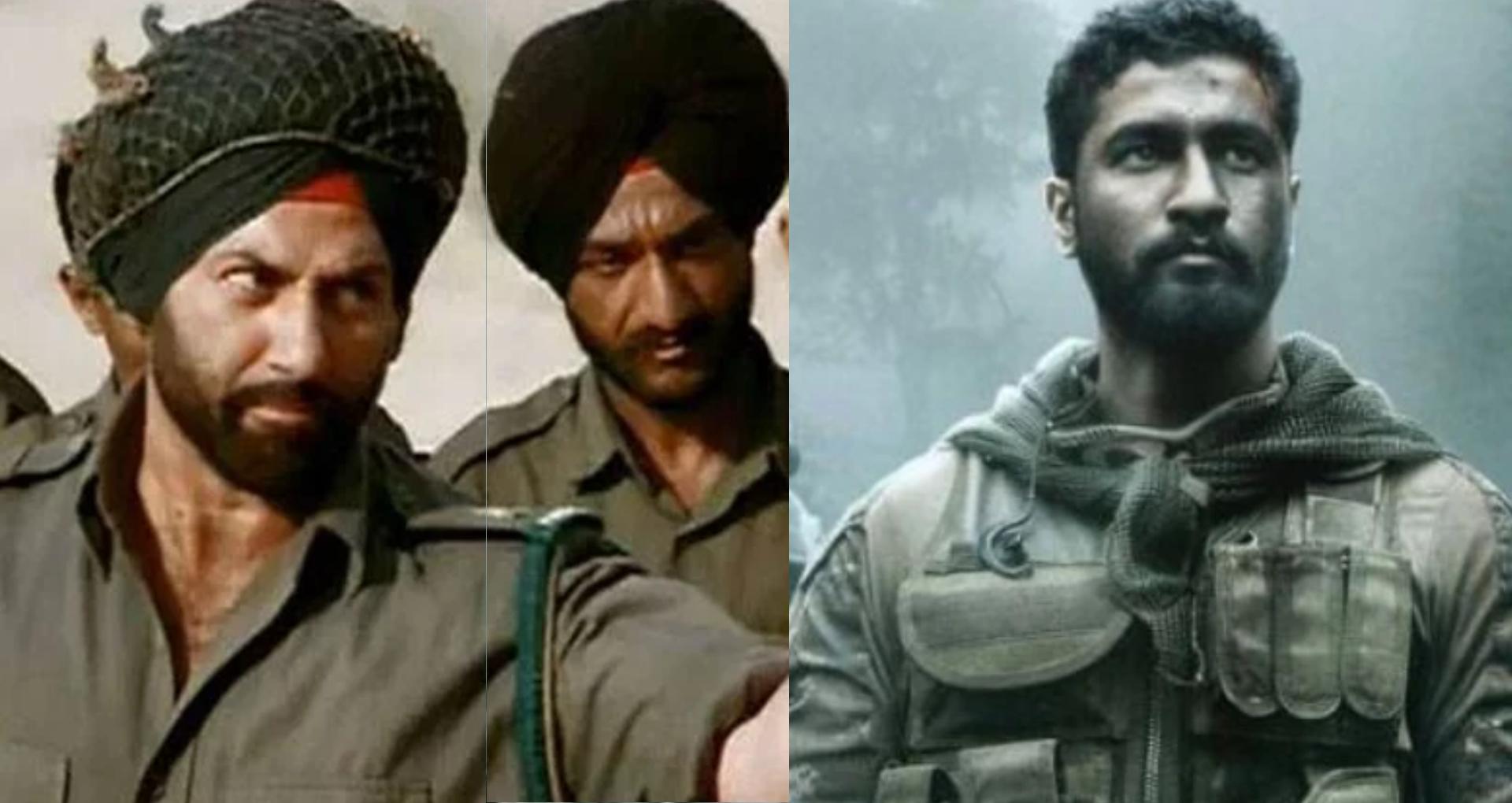 Independance Day 2019: 15 अगस्त हो या 26 जनवरी, बॉलीवुड की ये 8 फिल्में जरूर देखना चाहता है हर हिंदुस्तानी