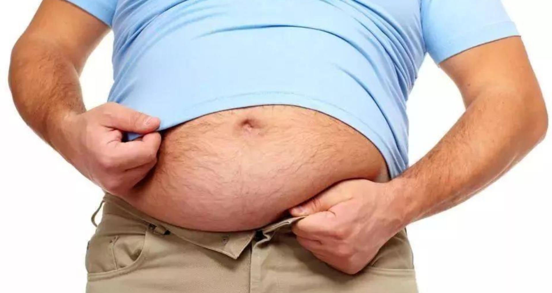 Weight Loss: डाइटिंग क्यों करना जब एक्यूप्रेशर की मदद से कम कर सकते हैं अपना वजन, जानिए इसे करने का तरीका