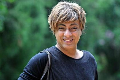 Rohit Verma, Former Bigg Boss Contestant