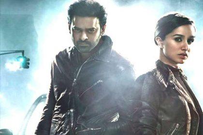 Saaho Meme Viral on social media Prabhas Shraddha Kapoor Movie Review