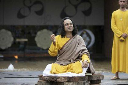 Sacred Games 2 Sacred Games 2 Meme Pankaj Tripathi Nawazuddin Siddiqui Saif Ali Khan