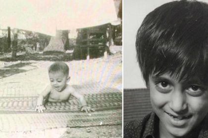 Salman Khan completes 31 years in Indian film industry bollywood shares photo