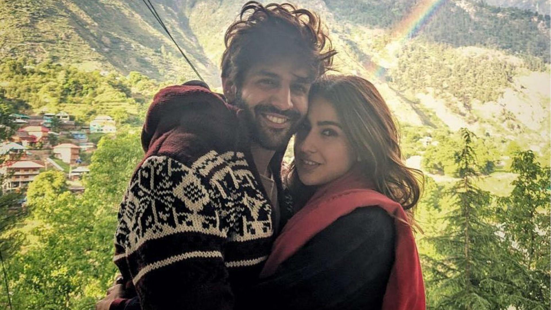 Sara Ali Khan Birthday: सारा अली खान के बर्थडे के लिए कार्तिक आर्यन ने छोड़ी फिल्म की शूटिंग! जानिए पूरा मामला
