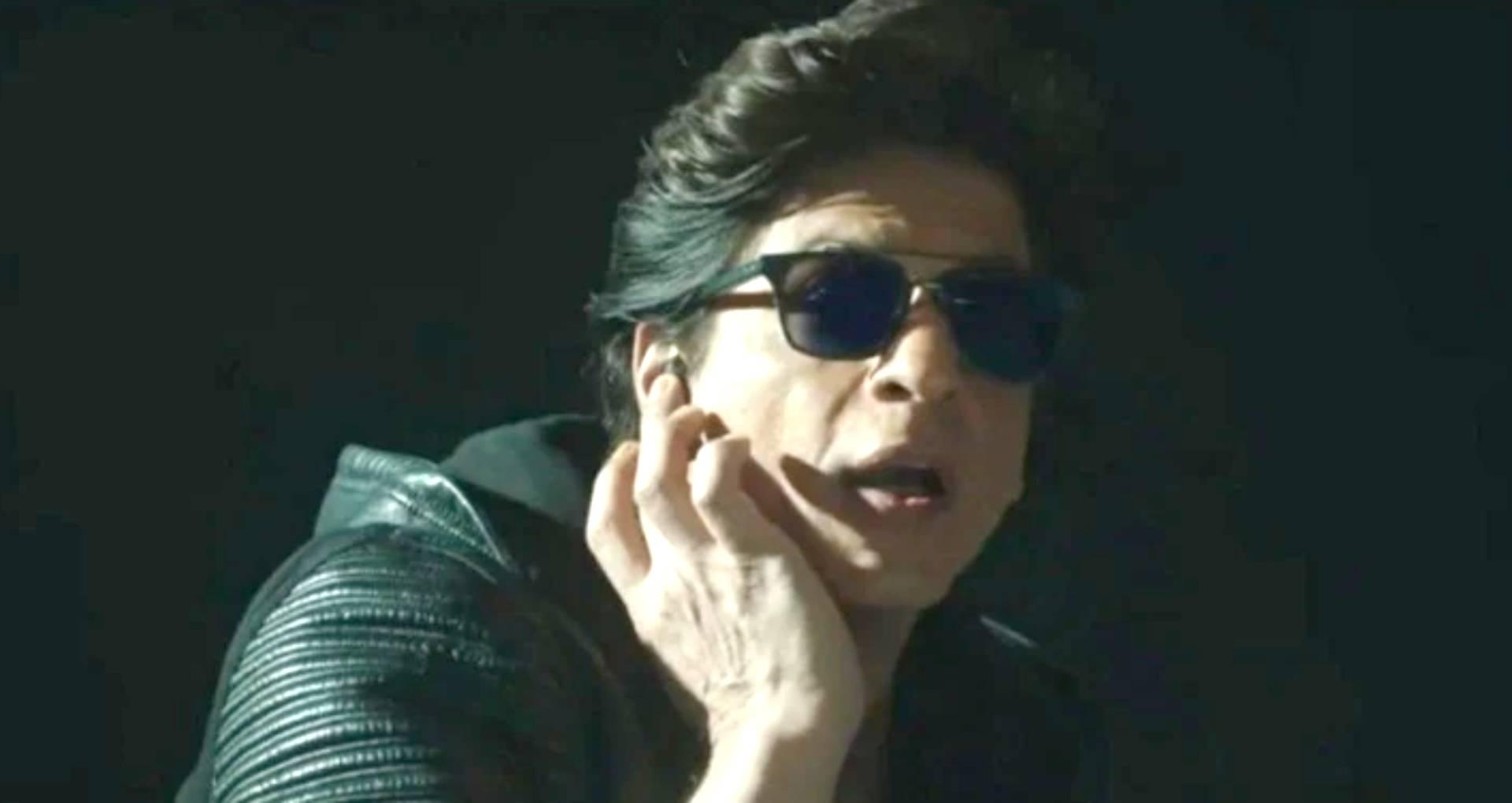 शाहरुख खान क्या करेंगे डिजिटल डेब्यू? नेटफ्लिक्स के 3 वीडियो में नौकरी ढूंढते दिखे बादशाह, कल खुलेगा राज़